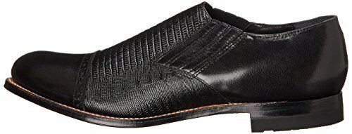 Stacy Adams Mens Madison Slip-On Loafer D US- Farbe. Pick SZ Farbe. US- f742b4