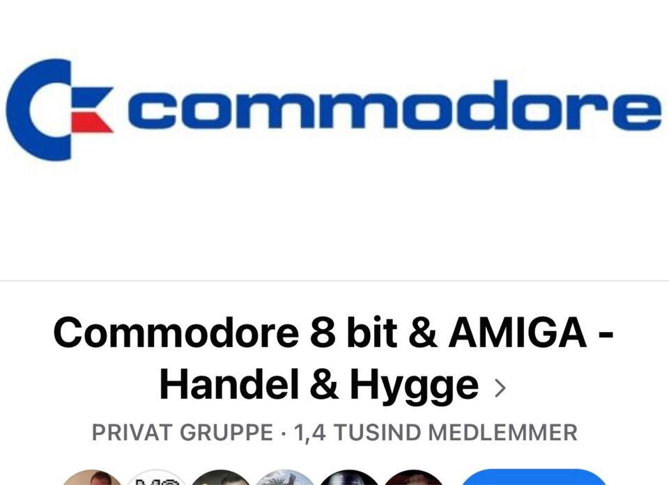 Commodore Amiga 1200, arkademaskine, God