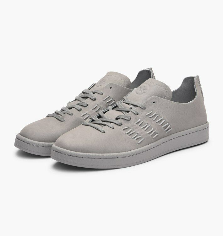Adidas Campus Wings & Horn WH Campus Price reduction Casual wild