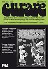 Curare. Zeitschrift für Ethnomedizin und transkulturelle Psychiatrie / Kulturelle Reaktionen auf AIDS und HIV /Cultural Responses to AIDS and HIV (2006, Taschenbuch)