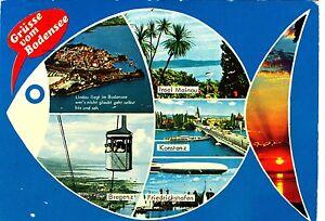 Gruesse-vom-Bodensee-1979-gelaufene-Ansichtskarte
