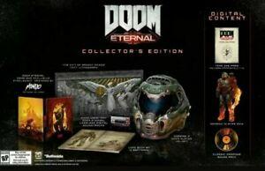 DOOM-Eternal-Collectors-Edition-PS4-new