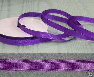 Grosgrain-15mm-Purple-Ribbon-20-metres