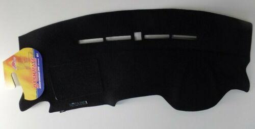 Dash Mat Suit Citroen C4 2//2013 On Australian Made Sent in a Box