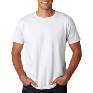 Sublimation 100/% Polyester T-Shirt Blanks  Great Colors and Softness to Touch