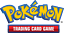 Snubbull-SM200-Holo-Pokemon-Promo-Card-Detective-Pikachu-New-in-Packet miniature 3