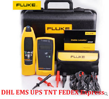 Express  Fluke 2042 Cable Locator General Purpose Cable Locator Tester Meter