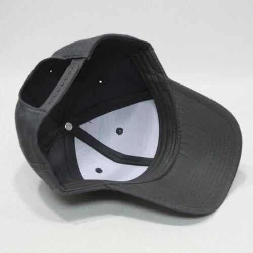 Premium Plain Wool Blend Adjustable Snapback Hats Baseball Caps