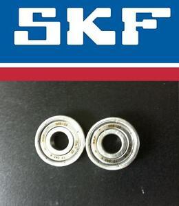 1 scanalature a sfere a cuscinetti a sfere 6201 ZZ 2z 2zr FAG//SKF