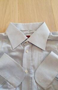 Eton Casual Shirt Dress Shirt size 42