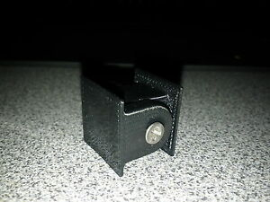 AR-Drone-2-0-180-Camera-Swivel-akin-to-gimbal-Black