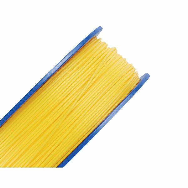 Dremel 3D PLA Filament 1.75mm 0.75kg - Yellow