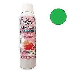 Spray-effet-velours-vert-Silikomart