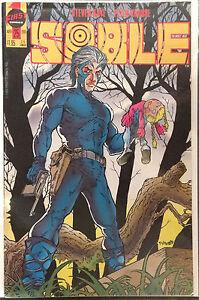 Sable-25-VF-1st-Print-First-Comics