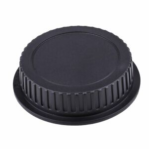 Camera-Rear-Lens-Cap-for-Canon-EOS-EF-EF-S-lens-700D-60D-500D-7D-5D-III-750D-70