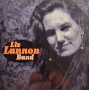 LIZ-LANNON-BLUES-PARTY-CD
