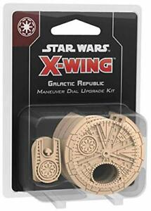 Galactic-Republic-Maneuver-Dial-Upgrade-Kit-Star-Wars-X-Wing-Miniatures-SWZ36