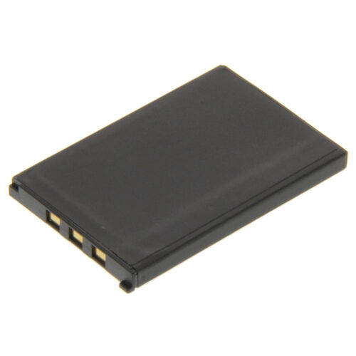 Bateria F Casio Exilim ex-z65 ex-z7 ex-z70 ex-z75 np-20