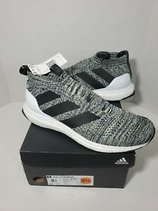 big sale 464db 3053a Details about NEW ADIDAS ULTRA BOOST ACE 16+ ULTRABOOST OREO AC7749 MEN  SIZE 9.5