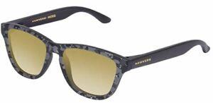 Gafas de sol Hawkers para niño UNISEX colección Leo Messi infantiles niña nuevo