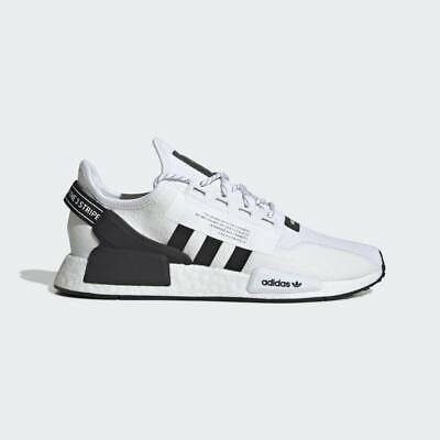 Men's adidas NMD R1 V2 Shoes Sizes 8-14
