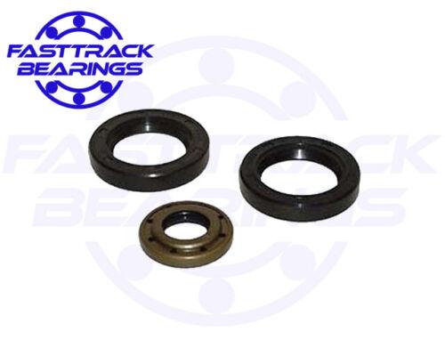 Fiat Punto Panda//Bravo//Brava 1.2//1.4  gearbox oil seal set.