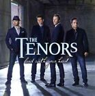 Lead With Your Heart 0602537129065 by Tenors CD