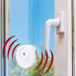 EASYmaxx-Security-Alarmanlage-Glasbruchmelder-Fensterschutz-Fensteralarm-2er-Set