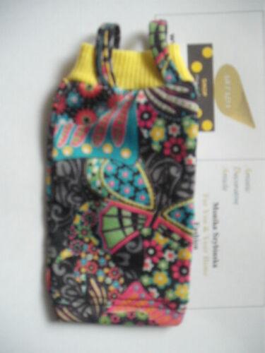 NUOVO abito estivo!! fatto a mano-Vestiti per bambole barbiesindy//Steffi//Aurora