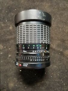 Vintage-SIGMA-Zoom-Master-1-2-8-4-35-70mm-Multi-Coated-Camera-Lens