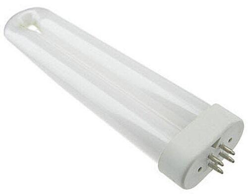 FUL40 Bug Zapper Light Bulbs
