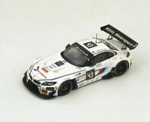 1-43-BMW-Z4-n-43-Spa-2014-1-43-SPARK-SB086