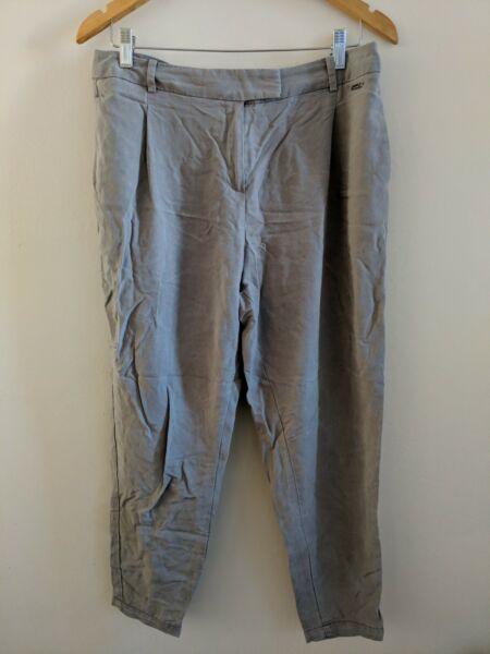 14 Premio Per Una Pantaloni < Kk253 Alta Qualità E Basso Sovraccarico
