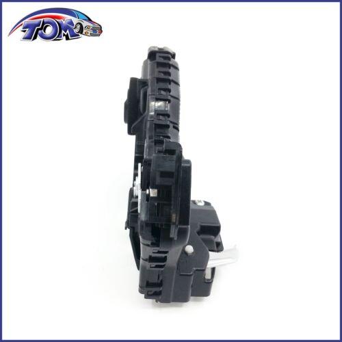 BRAND NEW POWER DOOR LOCK ACTUATORS FRONT LEFT FOR LEXUS TOYOTA 69040-0C050