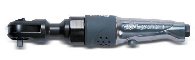 New Ingersoll-Rand 109XPA 3/8