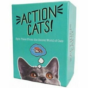 Action-Cats-New-by-Twogether-Studios-English