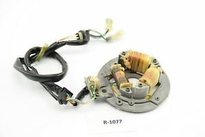 Sachs-ZX-ZZ-125-Bj-2001-Lichtmaschine-Generator