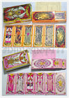 Cardcaptor Sakura Clow Card Clow Book SET Nothing Hope 56cards Cosplay Free Ship