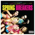 Music From The Motion Picture Spring Breakers 0075678731785 CD