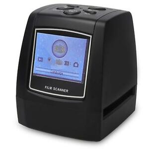 Negative-Scanner-Viewer-Converter-35mm-135mm-Films-and-Slides-to-Digital-Phone
