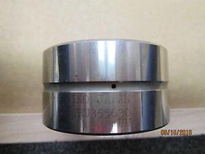 TRU355630 IKO Roller Bearings