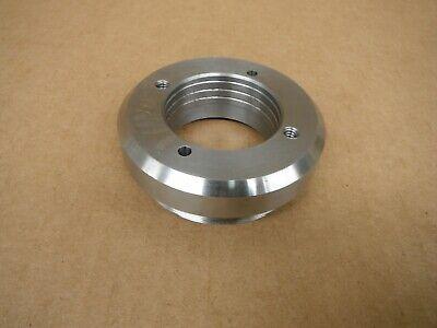 "BRIDGEPORT MILL PART milling machine STEP PULLEY /""V/"" BELT 1192101 M1256 NEW!!"