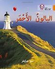 The Red Balloon: Level 6 (Collins Big Cat Arabic Reading Programme) by Sue Graves (Paperback, 2016)
