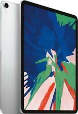 Artikelbild Apple iPad Pro 11 Zoll Wi-Fi 64GB 3.Generation MTXP2FD/A Silber Tablet