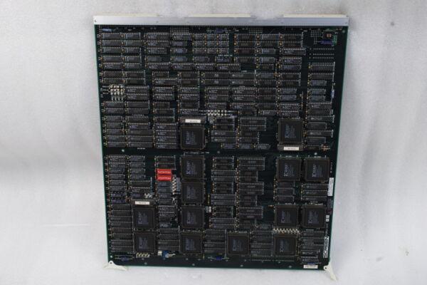 #0033 PCB BOARD ELECTRIC CARD SCREEN PDRU-003