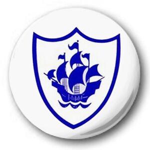 Blue-Peter-Badge-25mm-1-034-Button-Badge-Kids-Retro-TV-50-039-s-60-039-s-70-039-s-80-039-s-90-039-s