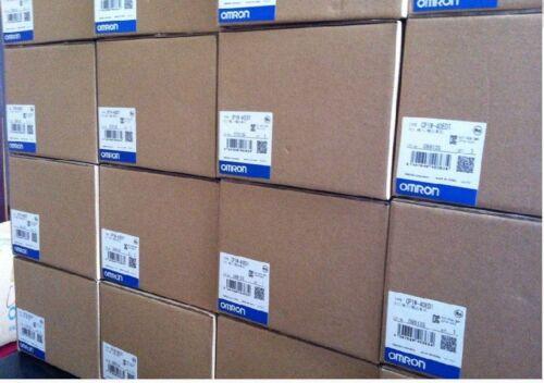 1pcs Nouveau Omron PLC I//O Module CP1W-40EDT1 NEW IN BOX