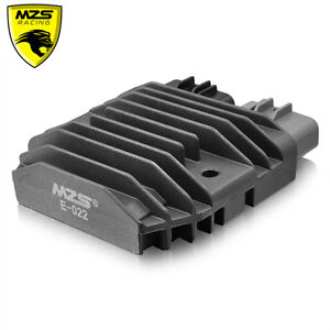 Voltage Rectifier Regulator Yamaha YZFR1 02-14//FZ1 06-15//FZ8 11-13//FJR1300 03-15