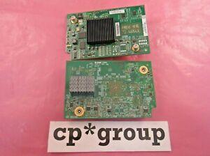 LOT-OF-2-Cisco-UCS-VIC-1280-Virtual-Interface-Card-UCS-VIC-M82-8P-73-14628-02