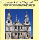 Church Bells of England von Various Artists (2014)